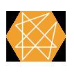 Internet V2 icon