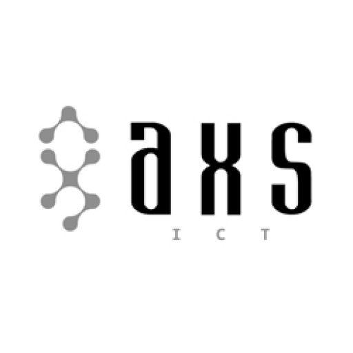AXS ICT afbeelding