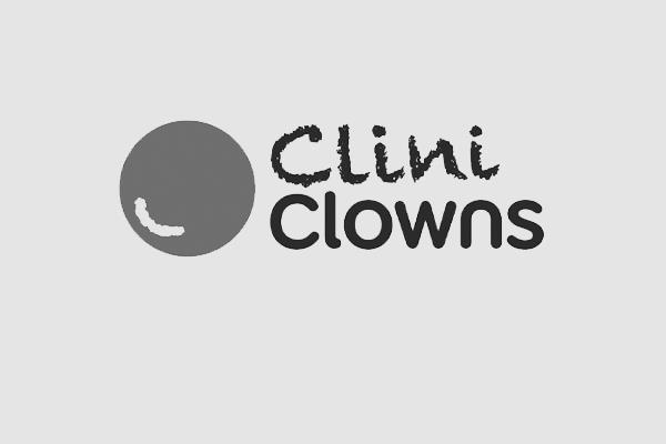 Clinic Clownes foto